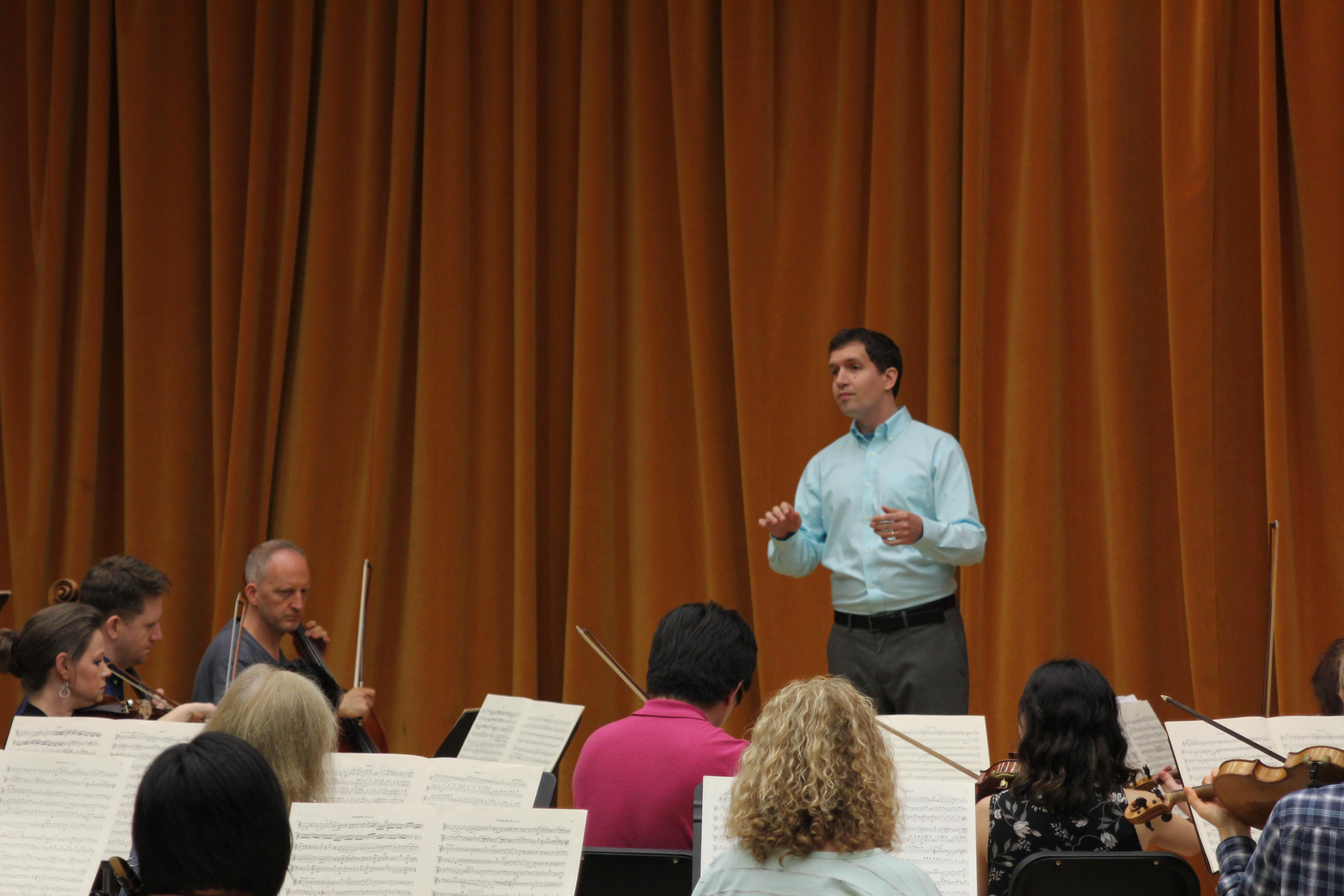 Kociela, Baltimore Chamber Orchestra.JPG